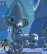 Pac Alien Minions 03