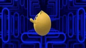 Pac-Man - And The Ghostly Adventures (Opening)