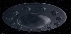 Pac Alien Minions 11