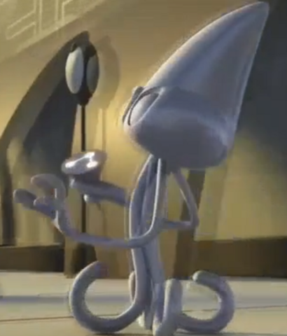 File:Apex the Alien 97.png