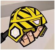 File:Animal Vocalizer Helmet.jpg