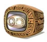File:1973 Miami Dolphins Super Bowl ring.jpg