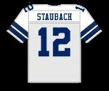 File:Staubach2.png