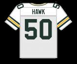 File:Hawk2.png