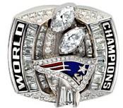File:2003 New England Patriots Super Bowl ring.jpg