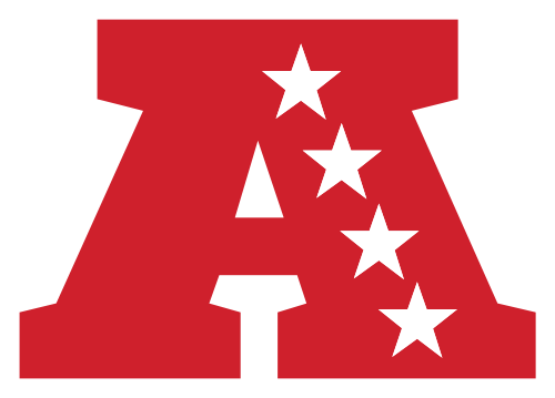 File:AFC.png
