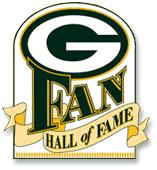 File:Fan hof logo.png