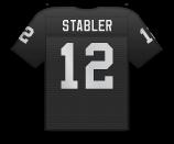 File:Stabler1.png
