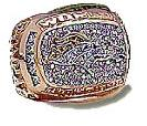 File:1997 Denver Broncos Super Bowl ring.jpg