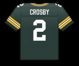 File:Crosby1.png