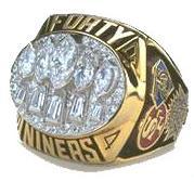 File:1994 San Francisco 49ers Super Bowl ring.jpg