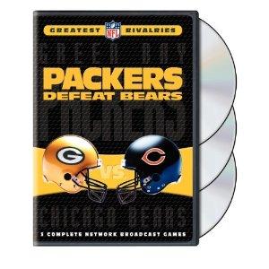 File:Packers Defeat Bears.jpg