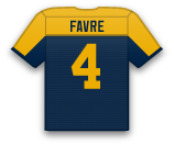 File:Favre3.png
