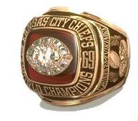 File:1969 Kansas City Chiefs Super Bowl ring.jpg