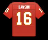 File:Dawson1.png