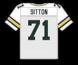 File:Sitton2.png