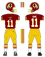 Washington-redskins-home-2012