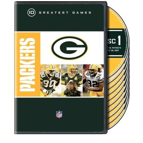 File:Green Bay Packers Greatest Games.jpg