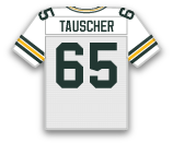 File:Tauscher2.png