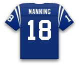 File:PManning01.png