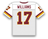 File:DWilliams2.png