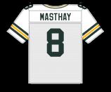 File:Masthay2.png
