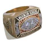 File:1987 Washington Redskins Super Bowl ring.jpg