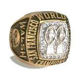 File:1984 San Francisco 49ers Super Bowl ring.jpg
