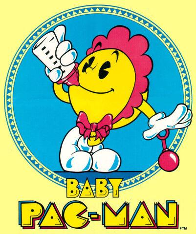 File:BabyPacman.jpg