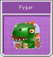 File:Fygar.png