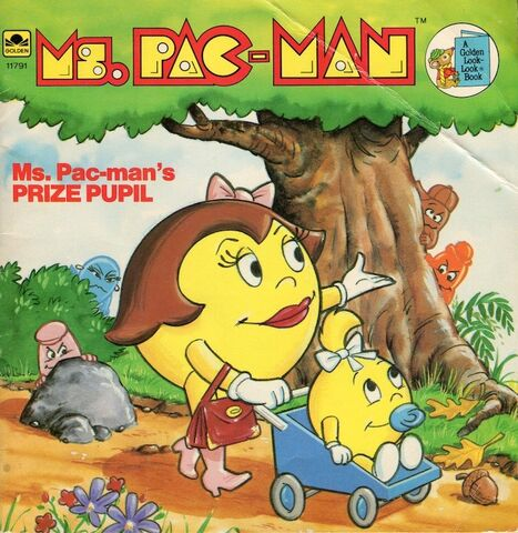 File:Ms. Pac-Man's Prize Pupil .jpeg