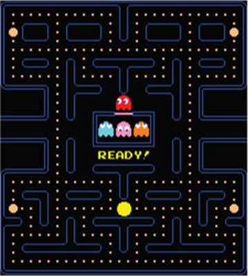 File:Retro maze.jpg