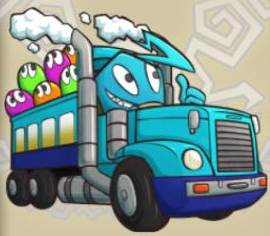 File:Happy Blue Bus Inky.jpg