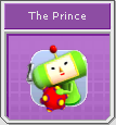 File:The Prince.png