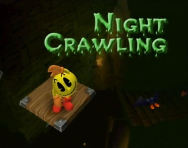 File:Night Crawling.jpg
