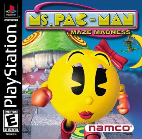 File:Ms.pac-man maze madness.jpg