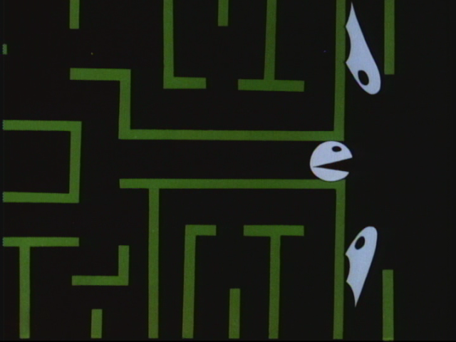 File:Tiny Toons Pacman.png