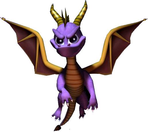 File:Spyro 3 - Gilde.png