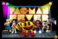 Thumbnail for version as of 19:15, September 9, 2009