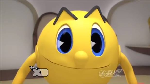 File:.028 Pac-Man & Zachary 28 88 28 48.jpg