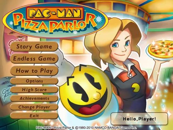 File:PacManPizzaParlor1.jpg