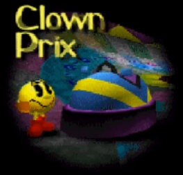 File:Clown prix.png