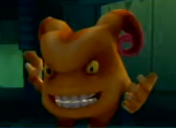 File:Spectral Fiend.png