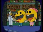 428px-Pac-Man