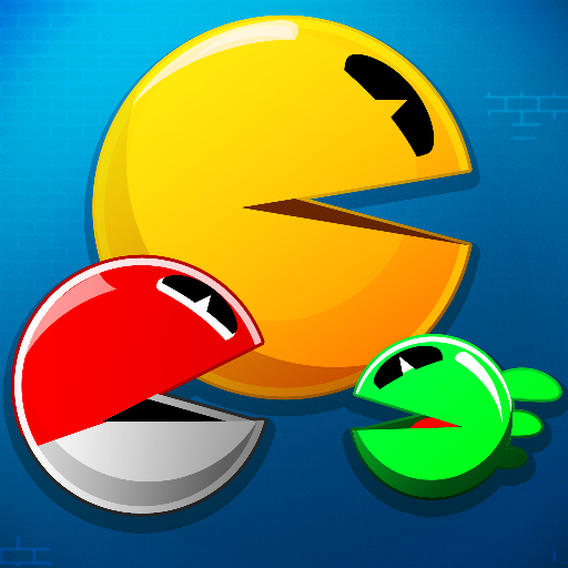 File:Icon 256.png