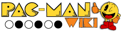 File:Pacmanwikibanner2.png