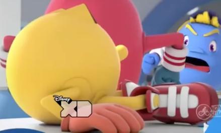 File:Pac Man 20.png