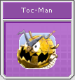 File:Toc-Man.png