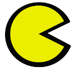 File:PacManLogo.png