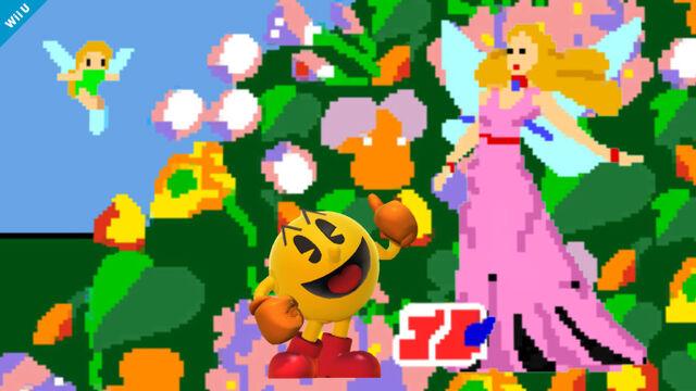 File:Pac-Man Image 7.jpg